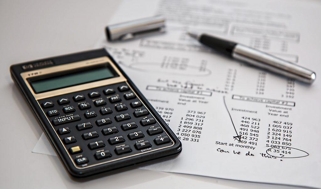 business-finance-uk