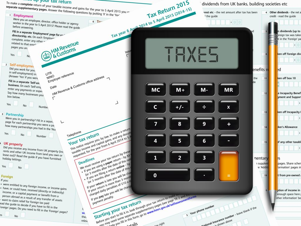 How Far Back Can You Claim R&D Tax Credits?