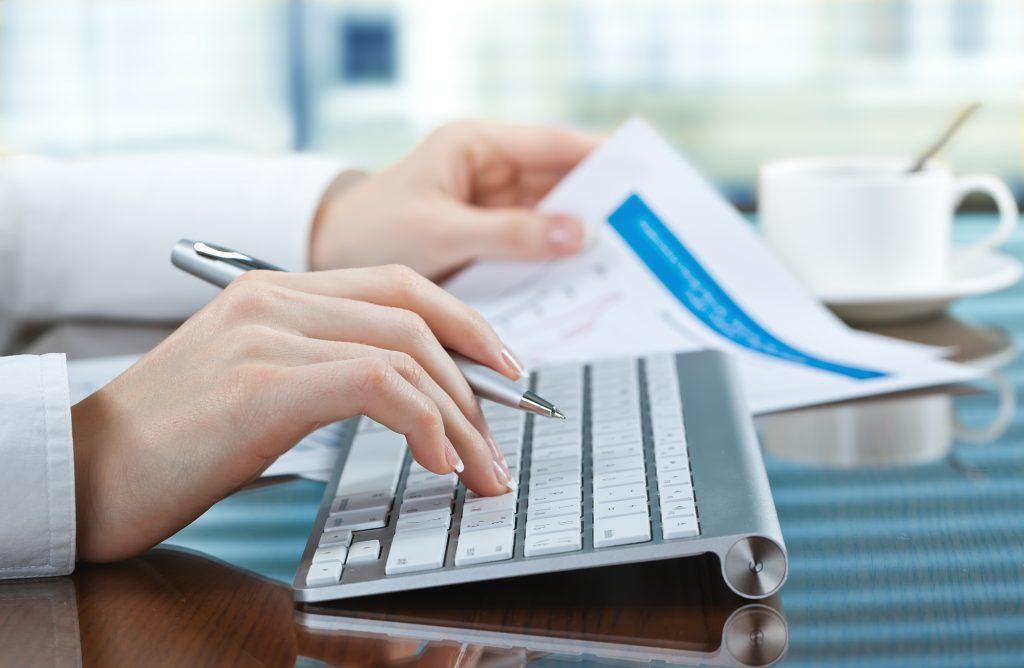 HMRC R&D Tax Credit Documentation