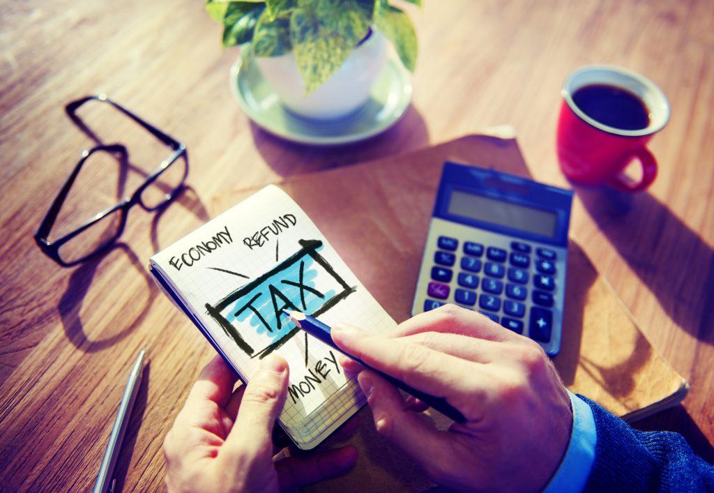 r&d tax credit criteria