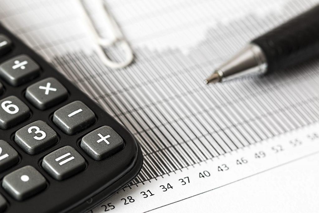 best ways to reduce corporation tax bills