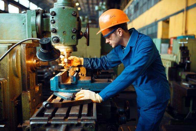 manufacturing r&d tax credit